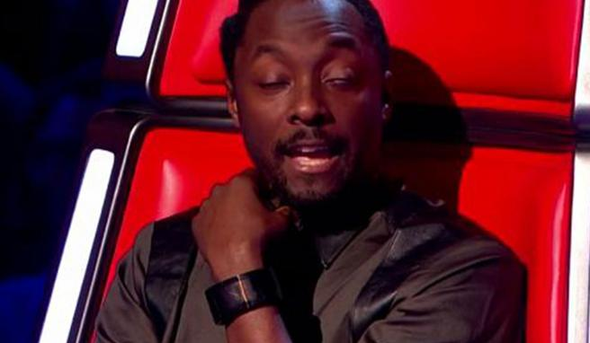 will-i-am_smartwatch_video_screen