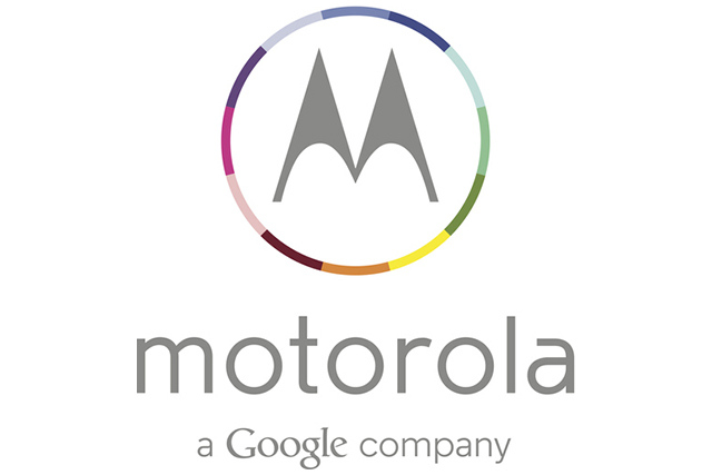 Motorola And Google